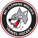 Mt Clemens Wolves 05 (@05Wolves) Twitter