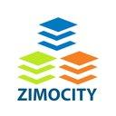 Zimocity