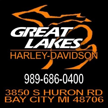 fe61eab79487a Great Lakes Harley Davidson – Motorcycle Image Idea