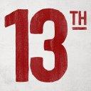 13TH (@13THFilm) Twitter