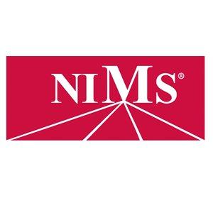 NIMS (@NIMS_Inc) | Twitter
