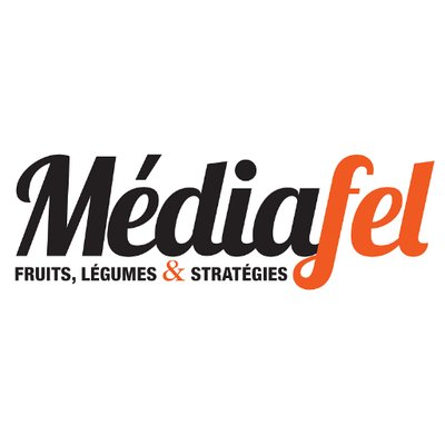 mediafel