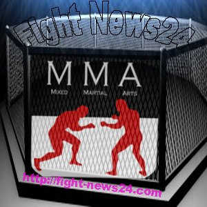 "Fight News24 auf Twitter: ""Made4TheCage28 Live stream Fight online TV"