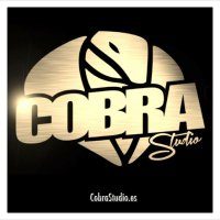Daddy Cobra | Social Profile