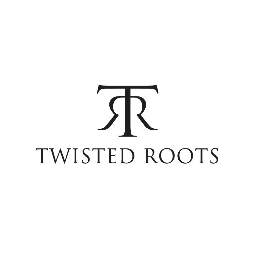@twistedrootsuae