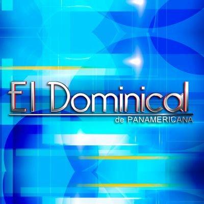 @ElDominicalTV