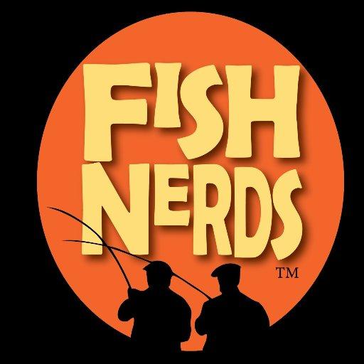 Fish Nerds