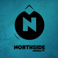 Northside Visuals  | Social Profile