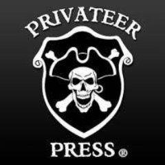privateerpress