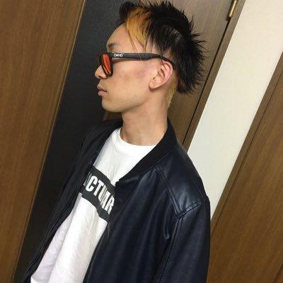 遠藤雄介 (@y_dance_b)   Twitte...