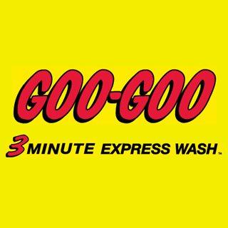Goo Goo Car Wash Com