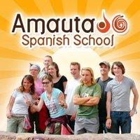 AMAUTA SpanishSchool