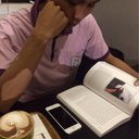 Al Muarif Lahay (@AriefLahay) Twitter