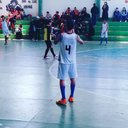 Oliver Ivan Toralez - @ToralezIvan - Twitter