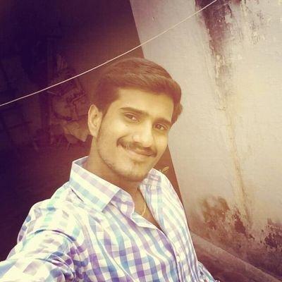 Siranjeevi Murugan On Twitter At Alyamanasa Raja Rani Cute