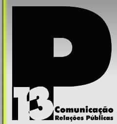 P13RP