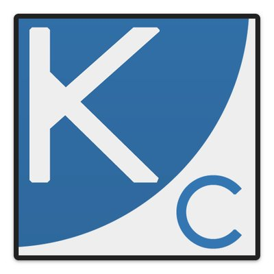 KC Softwares on Twitter: