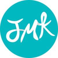 Joanne MK @JMKillustration Profile Image