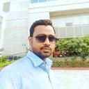 Abhijit Shah - @AbhijitShah5 - Twitter