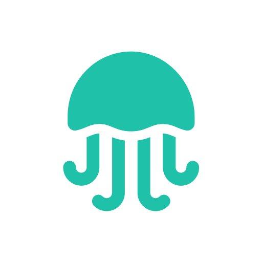 @jelly