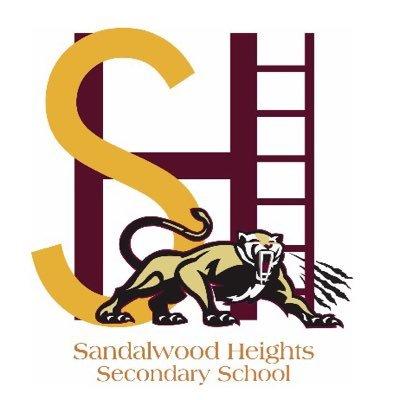 Sandalwood HeightsSS on Twitter:
