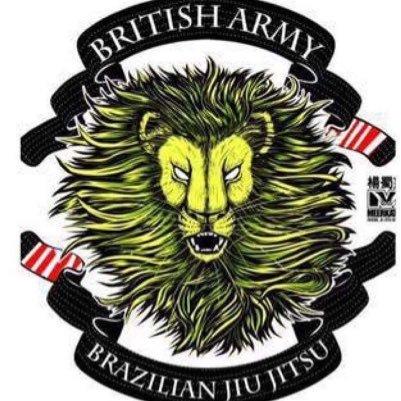 British Army Bjj Britisharmybjj Twitter