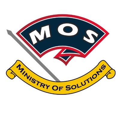 MinistryOfSolutions (@mo_solutions) | Twitter