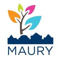 Maury Elementary
