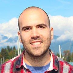 James Scherer