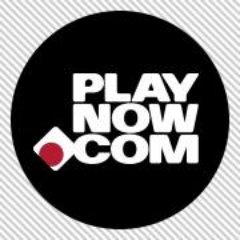 @PlayNowCasino