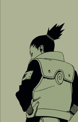 shikamaru nara on twitter so true