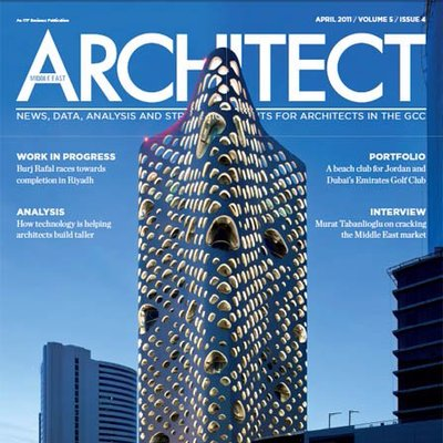 Architects Magazine On Twitter Please RT Interiordesign