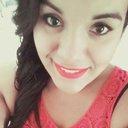 Cinthia Perales (@CinthiaPerales7) Twitter