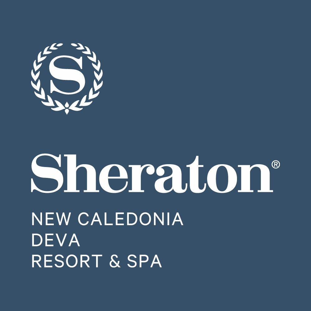 Sheraton Deva