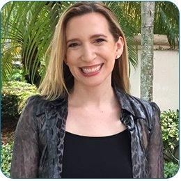 Dr. Amy Cooper Hakim