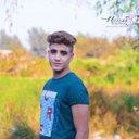 Mostafa Tiger (@01093931665mmos) Twitter
