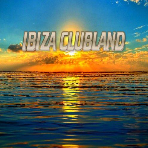 Ibiza Clubland