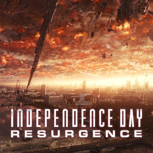@IndependenceDay