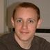 Hugo Fiennes Profile Image