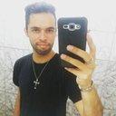 Elvis Sant Anna (@05Santanna) Twitter