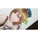 ai_ra_43