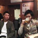 佐藤圭祐 (@589_blue) Twitter