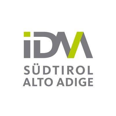 @IDM_suedtirol