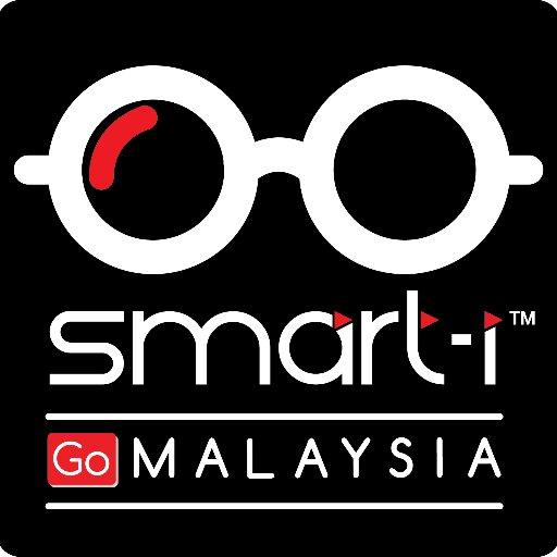 @SMARTiMalaysia
