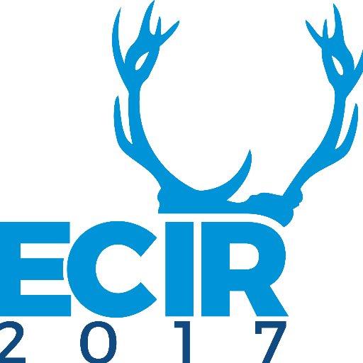 ECIR 2017
