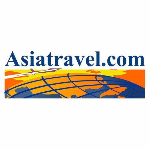 @asiatravel_ph