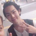 hiroki (@0827Bobs) Twitter