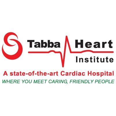 @Tabba_Heart