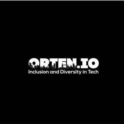 @orten_io