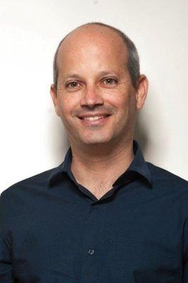 Dani Guzman